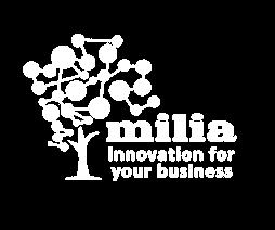 Forschungsprämie | Unternehmensberatung | Innovationsberatung